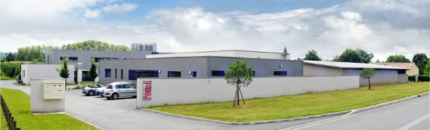 Centre Oenologique de Bergerac-Duras